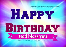 best 25 happy birthday christian quotes ideas on pinterest