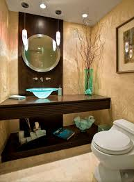 pretty bathroom ideas bathroom easy the eye elegant small bathrooms simple pretty