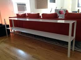 winsome extra long sofa table decor u2013 rtw planung info