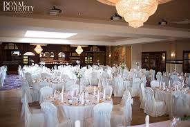preparation of event plan for wedding creating your wedding seating plan donal doherty