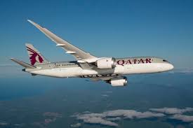 qatar airways wins world u0027s best business class is it deserved or