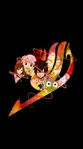 311 best fairy tail c images on pinterest fairy tail anime