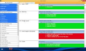 prep test mos powerpoint 2013 77 422 success 100 exam