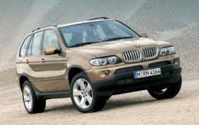 bmw i price used bmw x5 overview wholesale sources and auction information