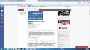 toyota web page toyota techstream v11 10 034 04 2016 youtube