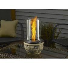 Whalen Fire Pit by 22 Popular Fire Glass And Gel Fuel Pixelmari Com