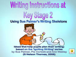 non fiction writing at ks2 by bevevans22 teaching resources tes