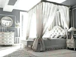 canopy curtains for beds canopy bed curtains black canopy bed curtains canopy bed curtains
