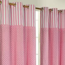 decorate meaning meaning of curtain in hindi memsaheb net