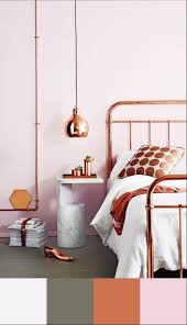 top 10 perfect bedroom color schemes