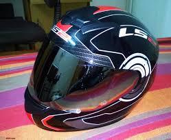 ls2 motocross helmets flip up front modular hawk hivis yellow ls ls2 motocross helmets