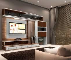 modern showcase designs for living room living room awesome modern