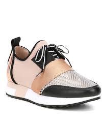 women u0027s shoes dillards