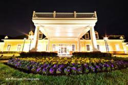 Northern Virginia Wedding Venues Regency At Dominion Valley Receives Industry Honor As One Of The