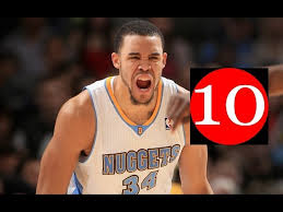 Javale Mcgee Memes - javale mcgee on being a shaqtin a fool mvp fans think i m a