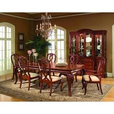 amazon dining table and chairs dining room furniture amazon dining room decor ideas and showcase