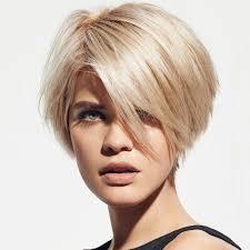 coupe de cheveux moderne coupe de cheveux court moderne 15 coupe de cheveux moderne
