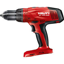 dewalt 7 8 amp 1 2 in variable speed reversing drill dw235g the