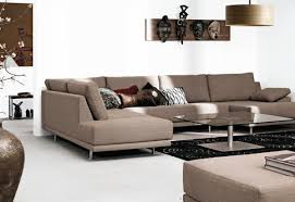 sofa modern sofa design furniture ideas modern sofa sets