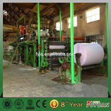 writing printing paper list manufacturers of model writings buy model writings get roll type office 80gsm a4 printing copy writing paper making machine paper products making machinery