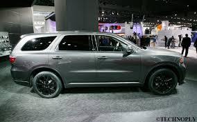 Dodge Journey Grey - dodge journey blacktop 3 6 liter v6 petrol engine edition on sale