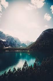 Landscape Inspiration 1039 Best Get Lost Travel Inspiration Images On Pinterest