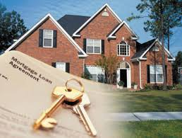 purchasing a new home in colorado a step by step guide