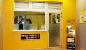Western Union In Barcelona Get Money When You Most Need It Bureau Western Union