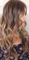 Balayage For Light Brown Hair 3 Ways To Lighten Your Hair This Summer Projects To Try