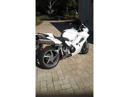 2006 honda vfr for sale used motorcycles on buysellsearch
