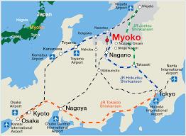 narita airport floor plan international flights japan fanciers narita location guide