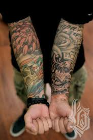 102 forearm tattoo ideas u2013 pictures and video u2013 fresh design pedia