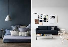 inspiration peinture chambre inspiration peinture chambre maison design bahbe com