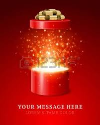 presents boxes images u0026 stock pictures royalty free presents