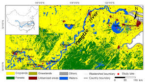 How Do The Eastern Lowlands Differ From The Interior Lowlands Water Free Full Text Recent Sedimentation Rates Of Shallow