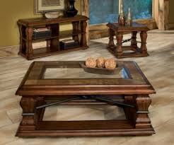 Glass Living Room Table Sets Glass Coffee And End Table Sets Page 22 Dragontheclan