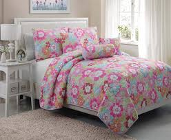 overstock girls bedding cute nursery bedding baby crib skirts floral pics on excelent