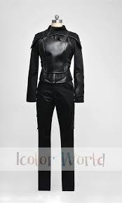 Hunger Games Halloween Costumes Katniss Cheap Hunger Games Costumes Aliexpress Alibaba Group