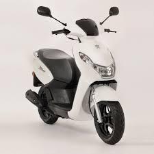 white peugeot for sale peugeot kisbee 50cc white peugeot scooters uk nottinghamshire