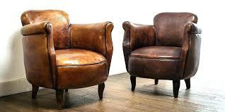 ebay canapé fauteuil cuir occasion metamorfosi me