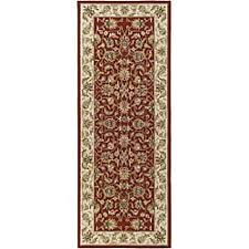 Country Hooked Rugs Burgundy New Country Rugs U0026 Area Rugs Shop The Best Deals For