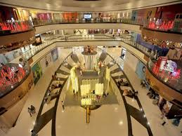 navi mumbai u0027s oldest mall in vashi to reopen this diwali navi