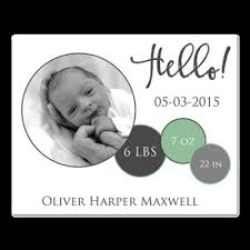 personalized gifts baby personalized gifts buybuy baby