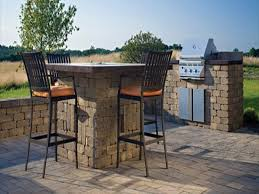 tuscan home decor outdoor kitchen decor belgard outdoor kitchens integrated outdoor