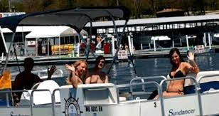 Pontoon Rental Table Rock Lake by Royal Boat Rental Clermont Fl Weather Wooden Boats Calendar 2016