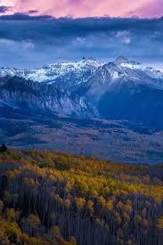 Colorado travel photography images 3319 best colorado images rocky mountains colorado jpg