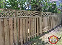fences renovation ubora