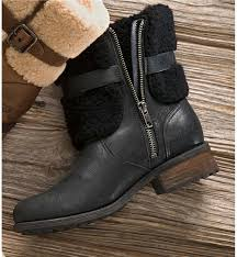s ugg australia blayre boots uggs australia blayre ii boots uggss boots plow hearth