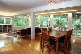 open floor plan homes with pictures open floor plan homes designs laferida com