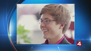 thanksgiving message for parents parents of ou student who died from severe peanut allergy have